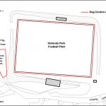 dog control maps of combe martin